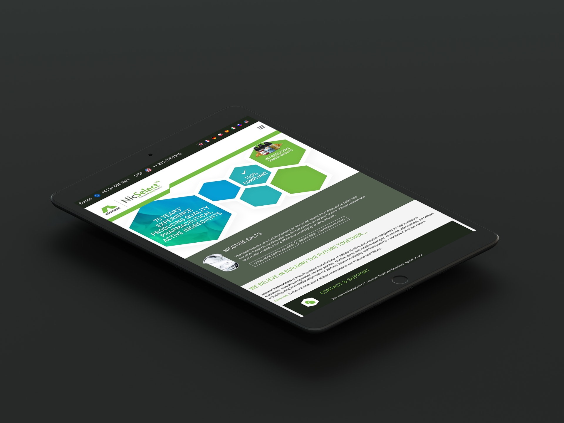 Organic SEO Content marketing Company | JAB Marketing